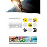 Quality Sport and Racing wholesale