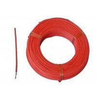 Quality Temperature controller thermocouple lead wire used in 2 wire thermocouple wholesale