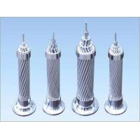 Quality Round Overhead Conductor wholesale