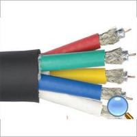 Quality Fep Multicore Cable wholesale