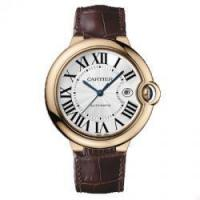 Quality CARTIER BALLON BLEU wholesale