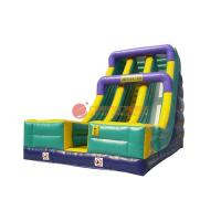 Quality Inflatable Combo T4-132 wholesale