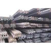 Quality Section Steel Angle Bar wholesale