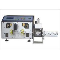 Quality RX-360 Computer Wire Stripping Machine wholesale