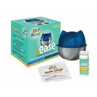 Spa Frog @ease Floating SmartChlor Chlorine and Mineral Sanitizing System