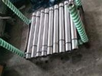 Tempered Custom Tie Rod 1000mm - 8000mm Stainless Steel Rods