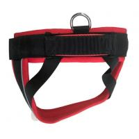 Quality Best Cheap Designer Running Harness for Dogs wholesale