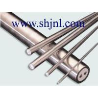 Thermocouple Mineral Insulated Cable