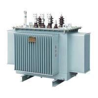 Quality 13.5-24kv oil-immersed distribution transformer wholesale