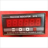 Quality Weight Indicator wholesale