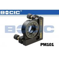 Buy cheap PM100 series polarizer holders from wholesalers