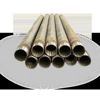 Drilling Rigs Products Casing