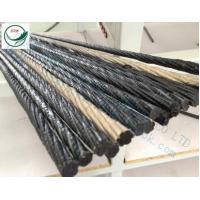 Quality Carbon carbon composites wholesale
