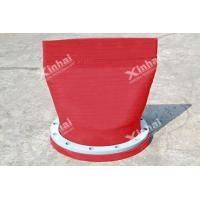 Rubber Check Valve Introduction