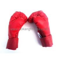 AOK1609 Boxing Glove