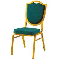 02 - Hotel banquet restaurant chair Product ID: BCSP-(14)