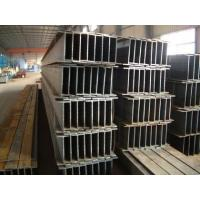 Quality Hot rolled profile h beam steel H cast iron profile wholesale