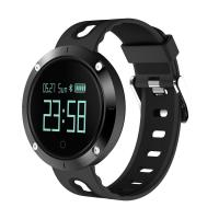 Quality IP67 Waterproof Smart Bracelet With Blood Pressure/Heart Rate Monitor wholesale