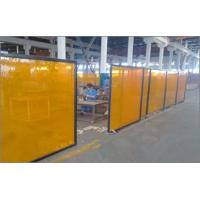 Quality Welding shield wholesale