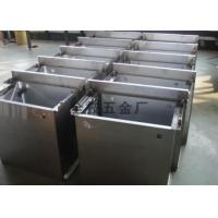 Quality Positioning side panel Cabinet bending welding wholesale