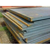 Steel Coils Iron Sheet Galvanise Steel Plate Hot Rolled Carbon Steel Plate