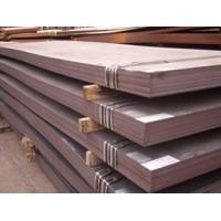 china supplier st-37 s235jr s355jr ss400 carbon steel plate sheet