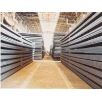 Carbon steel plate Wholesale hot rolled carbon steel plate price per kg in india with stock