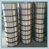 Quality Titanium Welding Wire |for Electrode in Coiling or Spool Gr5/pure/welding Wires wholesale