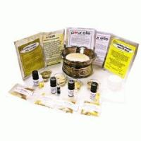 Quality Hot Infusion Facial Mask HIFM wholesale