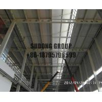 Quality Steel plant ID: S-036 wholesale