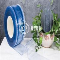Quality Welding PVC strip curtain wholesale