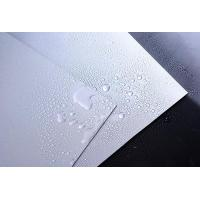 Buy cheap Nano aluminum composite panel from wholesalers