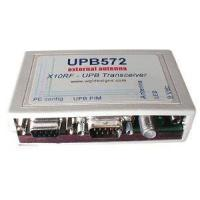 Quality UPB572 Transceiver wholesale