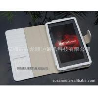 Quality TV Mobile Phone wholesale