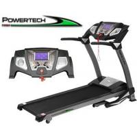 Quality PowerTech Olympian Treadmill wholesale