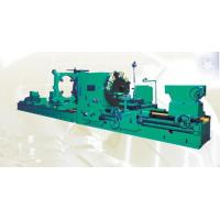 Quality Machine Tool Oil Country Lathe wholesale