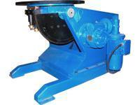 Quality Welding Equipment Fixed Height Positioners wholesale