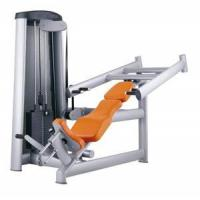 Pin Loaded Equipment XH Series Incline Chest Press XH02