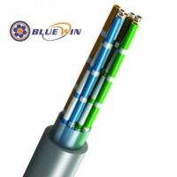 Quality PP Telephone Cable wholesale