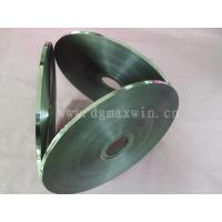 Quality Single-sided aluminium/polyester tapes wholesale