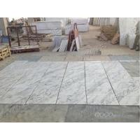 Quality Blocks and Slabs China white marble wholesale