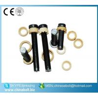 Quality A00003 Weld Studs and Special Fasteners wholesale