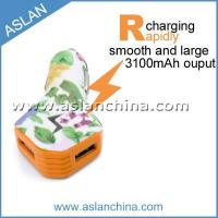 Quality Car Chargers Universal Car USB charger(CC-030) wholesale