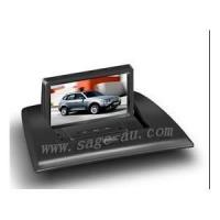 Buy cheap BMW X3 E83 CAR DVD GPS PLAYER from wholesalers