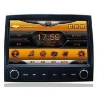 Buy cheap CHEVROLET EPICA DVD PLAYER from wholesalers