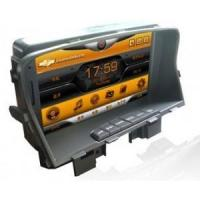 Buy cheap CHEVORLET CRUZE DVD PLAYER from wholesalers