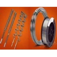 Quality Resistance heating wire wholesale