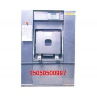 Quality Hyglene Barrier Washer Extractor Machine Series wholesale
