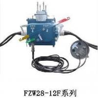Quality ZW28( VSP5) -12 outdoor column vacuum load switch wholesale