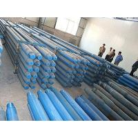 Quality Long Shaft Heavy Weight Drill Pipes wholesale